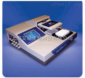 美国Molecular Devices AquaMax 洗板机