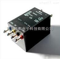 CV3-1000 CV3-500CV3-1000 CV3-500 CV3-200电压传感器西安浩南电子