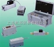 喜开理FSM2系列流量传感器 全新CKD小型流量传感器