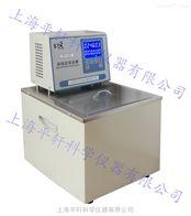GH-15A超高精度恒温油槽