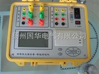 GH-85B变压器损耗参数测试仪