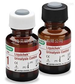 美国伯乐液体尿液定性分析质控品