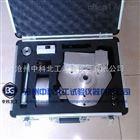 ZXL-60錨固強度檢測儀