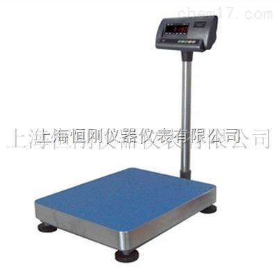 30kg防爆电子台秤多少钱