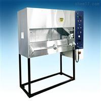 ME1300-3隔热隔音绝缘材料火焰蔓延测试仪