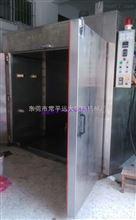 180度精密恒温工业烤箱多少钱一台,哪里专业做电烤箱烘箱的工厂。