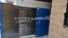 福建内胆不锈钢喷涂工业烘箱