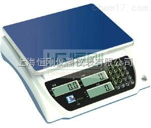 6公斤计数电子桌称