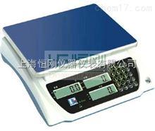 电子桌秤菜场用3公斤电子桌秤