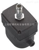 LABO-MID1-I/U/F/CHonsberg豪斯派克电磁流量开关流量计价格