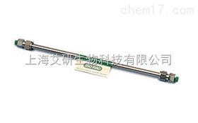 美国伯乐Aminex HPX-87H柱货号1250140