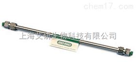美国BIO-RAD Aminex HPX-87C柱货号1250095