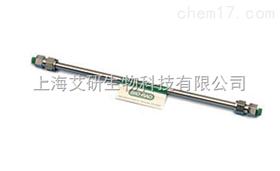 美国伯乐Aminex HPX-87K柱货号1250142