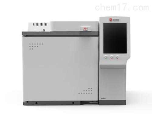 GC-A95气相色谱仪