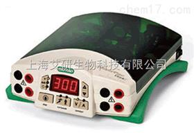 美国伯乐Powerpac Basic 基础型电源 货号1645050