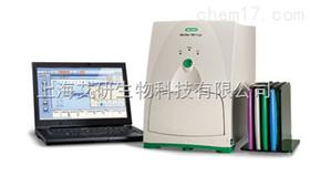 美国BIO-RAD Gel Doc EZ 全自动成像系统货号1708270