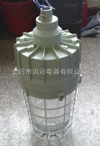SBD3103/SBD3105隔爆型防爆灯