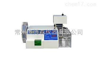 SY-3片剂多用测试仪