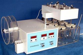 SY-6D智能片剂四用测试仪