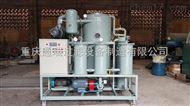 ZJA-1509000L变压器油真空滤油机