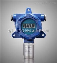 YT-95H-O2型供应氧气检测仪