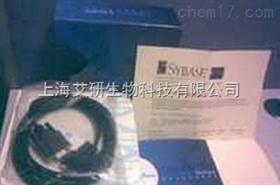 瑞士 Infinite F200/M200型多功能酶标仪配套中文软件