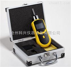 SKY2000-H2型泵吸式氢气检测仪