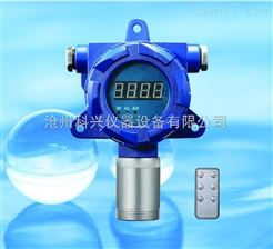 YT-95H-H2型供应氢气气体检测仪