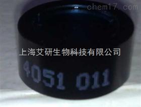 帝肯Tecan Infinite F500多功能酶标仪滤光片