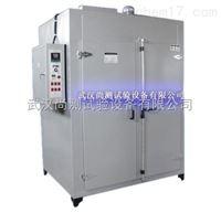 絕熱材料烘箱