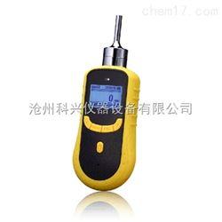 SKY2000-NO型供应泵吸式一氧化氮检测仪