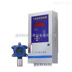 YT-95H-NO2型供应二氧化氮检测仪