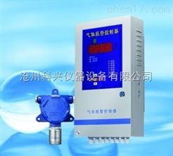 YT-95H-SO2型供应二氧化硫检测仪
