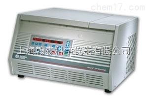 Allegra 25R臺式高速冷凍離心機
