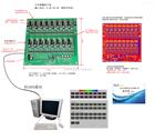 YK-DCS-DV-16-20V直流隔离电压测量系统(DC0-20V)