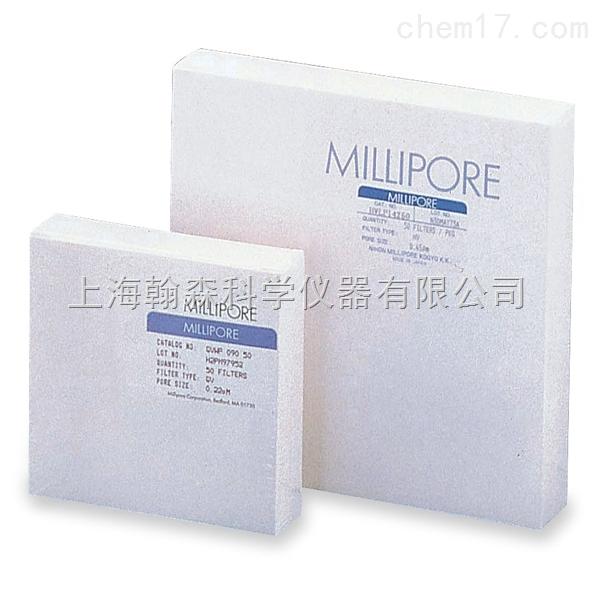 Durapore®表面濾膜