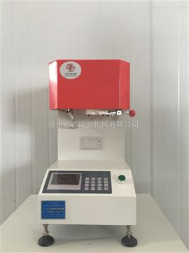 ZY-3004液晶屏带打印熔体流动速率仪