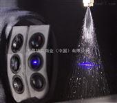 SpraySpy噴霧監測儀SpraySpy_AOM