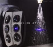 喷雾监测仪SpraySpy_AOM