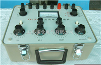 QJ49a型直流单臂电桥