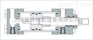 意大利ATOS阿托斯 CN係列油缸大連一級代理