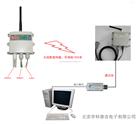 YK-34B-WX智能无线温湿度报警器,433MHZ远程无线温湿度控制器
