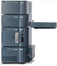 L-3000四元低压自动进样高效液相色谱
