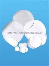 微孔濾膜(混纖)500mm*0.22um