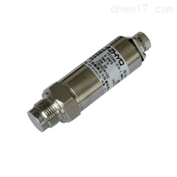 PT124G-214平膜式压力传感器