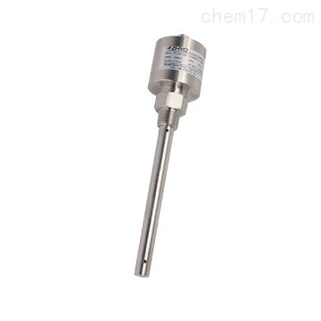 ZHYQ礦用本安油位傳感器*廠家