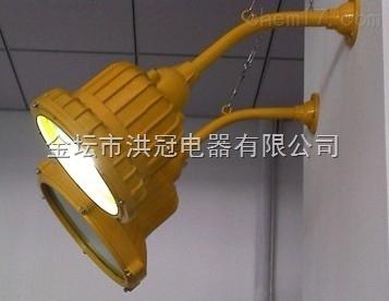 吸壁式LED防爆灯  吸顶式LED防爆灯  淮安LED防爆灯厂家