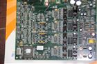 Waters液相色谱仪维修部件WAT270919  泵控板(Pump Driver PCB)