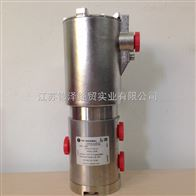 Y125PA1H1BSMAXSEAL电磁阀