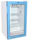 2-48-4-38恒温储存柜-JL-YS-150L